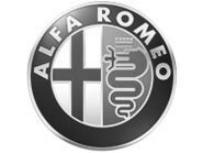 Alfa Romeo covers indoor and outdoor