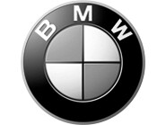 BMW indoor and outdoor carcovers