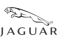 Jaguar protective covers: indoor and outdoor