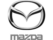 Mazda indoor and outdoor car covers