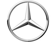 Mercedes-Benz car covers