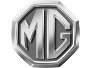 MG car covers