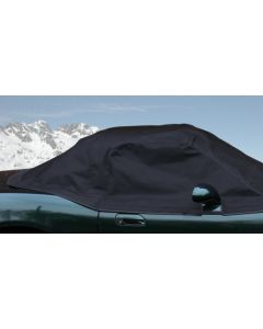 Half cover Mazda MX-5 NB 1989-1998 - Cabrio Shield®