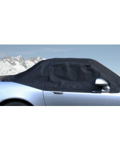 Half cover Honda S2000 1999-2009 - Cabrio Shield®