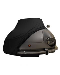 Indoor carcover Fiat 850 Coupe