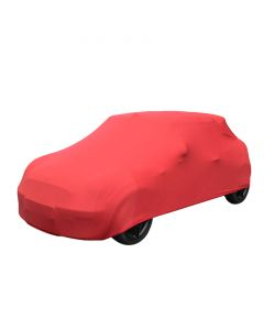 Indoor autohoes Mini Cabrio (R57)