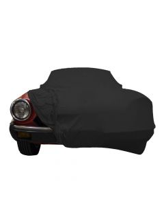 Funda para coche interior Fiat 124 Spider