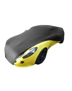 Indoor car cover Lotus Elise S1