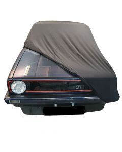 Indoor autohoes Volkswagen Golf 1