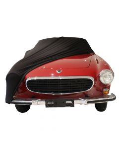 Indoor carcover Volvo P1800