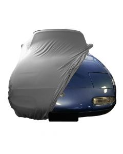 Indoor carcover Mazda MX-5 NA