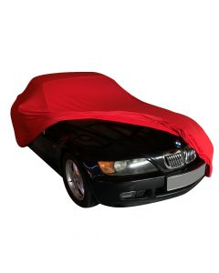 Indoor autohoes BMW Z3 Roadster (E36)