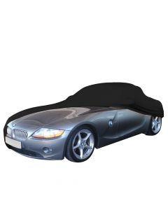 Indoor carcover BMW Z4 (E86) Coupe
