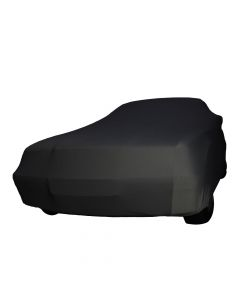 Indoor carcover BMW 3-Series Coupe (E36)