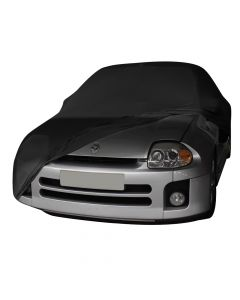 Indoor carcover Renault Clio V6 Sport