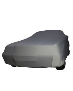 Indoor carcover BMW 3-Series (E36)