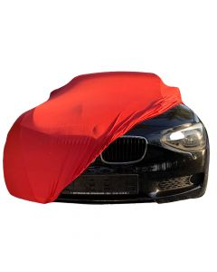 Indoor carcover BMW 1-Serie (F20)