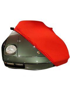 Indoor autohoes Porsche 928