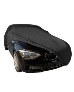 Indoor carcover BMW 1-Serie (F21)