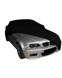 Indoor autohoes BMW 3-Series Compact (E46)