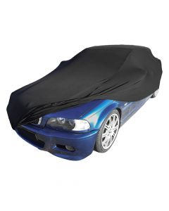Indoor carcover BMW 3-Series Coupe (E46)