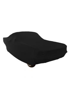 Indoor carcover Ford Mustang 2