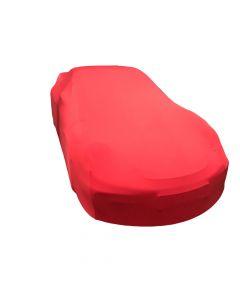 Housse intérieur Porsche 911 (996) Turbo