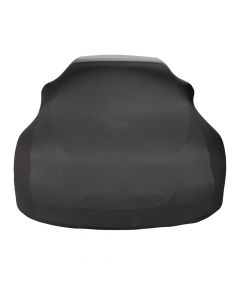 Indoor carcover BMW 3-Series Touring