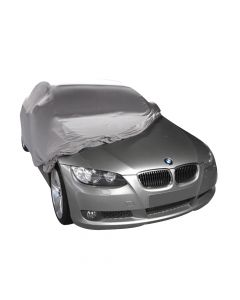 Indoor carcover BMW 3-Series (E90)