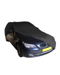 Indoor carcover BMW 5-Series Touring (F11)