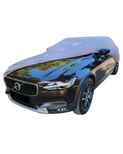 Indoor car cover Volvo V90