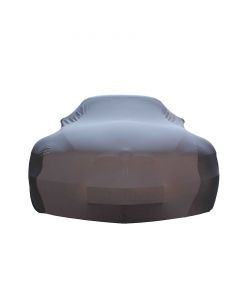 Indoor Abdeckung BMW 3-series (G20)