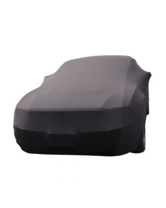 Indoor carcover Ford Focus (1st gen)