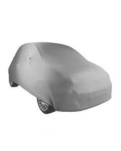 Housse voiture intérieur Infiniti Q60