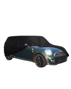 Outdoor carcover Mini Clubman (R55)