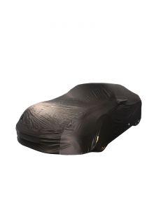 Funda para coche exterior Porsche 718 Boxster