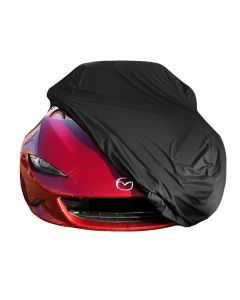 Outdoor autohoes Mazda MX-5 ND