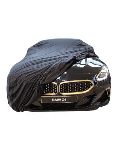 Outdoor carcover BMW Z4 (G29)