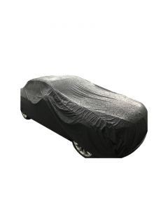 Outdoor carcover BMW 3 series
