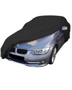 Outdoor carcover BMW 3-Series Cabrio (E93)
