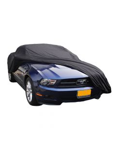 Outdoor carcover Ford Mustang 5