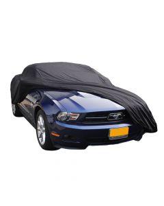 Housse voiture extérieur Ford Mustang 5