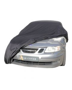 Outdoor carcover Saab 9-3