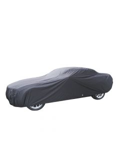 Outdoor carcover Ford GT