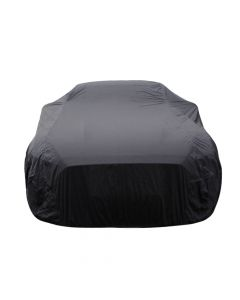 Outdoor Abdeckung Ford Focus (3rd gen)