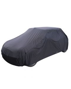 Outdoor carcover Mini Cooper F56