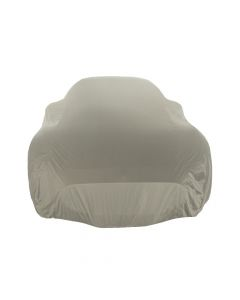 Outdoor car cover Aston Martin Rapide