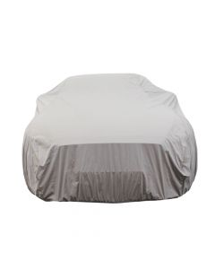 Outdoor carcover Ford Focus Coupe-Cabriolet (2nd gen)