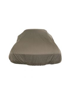 Outdoor carcover Renault Clio