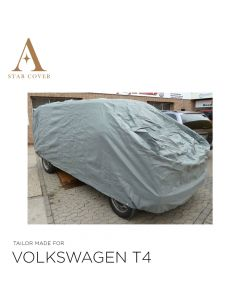 Outdoor carcover Volkswagen T4 Long